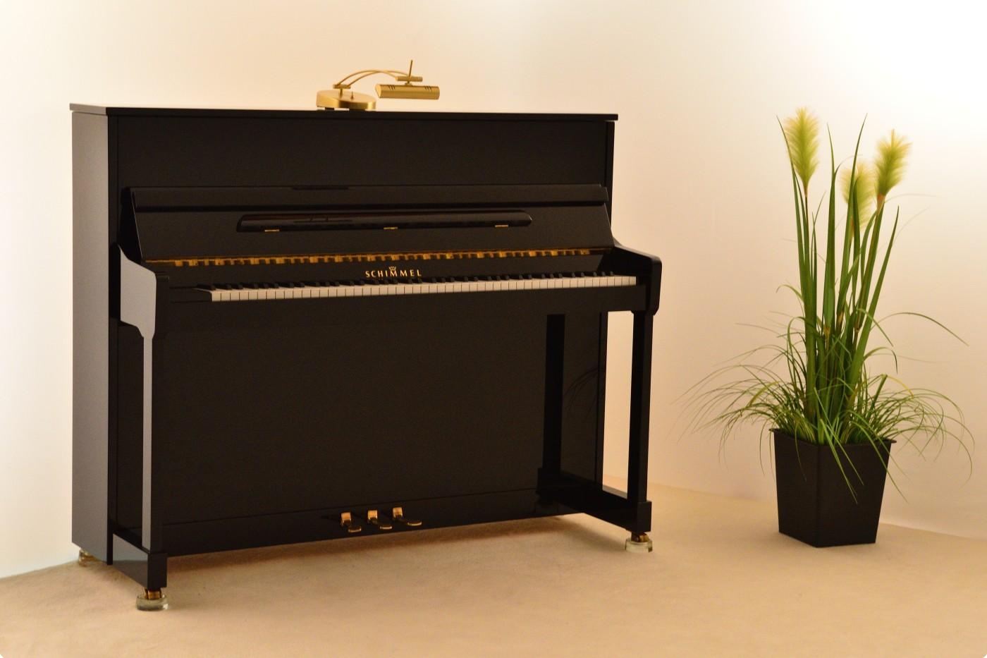 schimmel klavier weiss gebraucht schimmel klavier. Black Bedroom Furniture Sets. Home Design Ideas