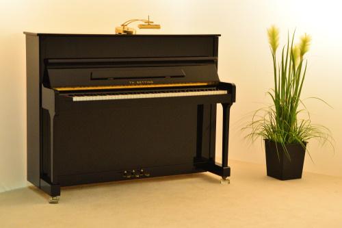klaviere neu und gebraucht in oldenburg. Black Bedroom Furniture Sets. Home Design Ideas
